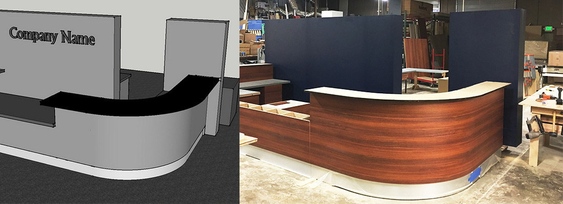 01_commercial_front_desk_design