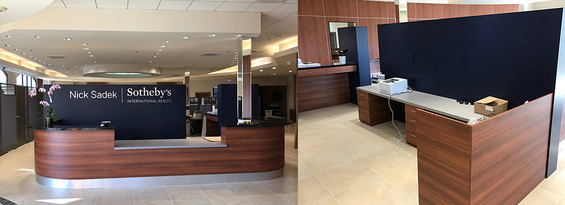 03_commercial_frontdesk_manufacturing